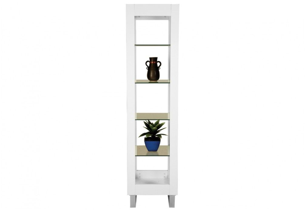 Ice Small Display Cabinet | Super Amart | My Dream Super Amart ...