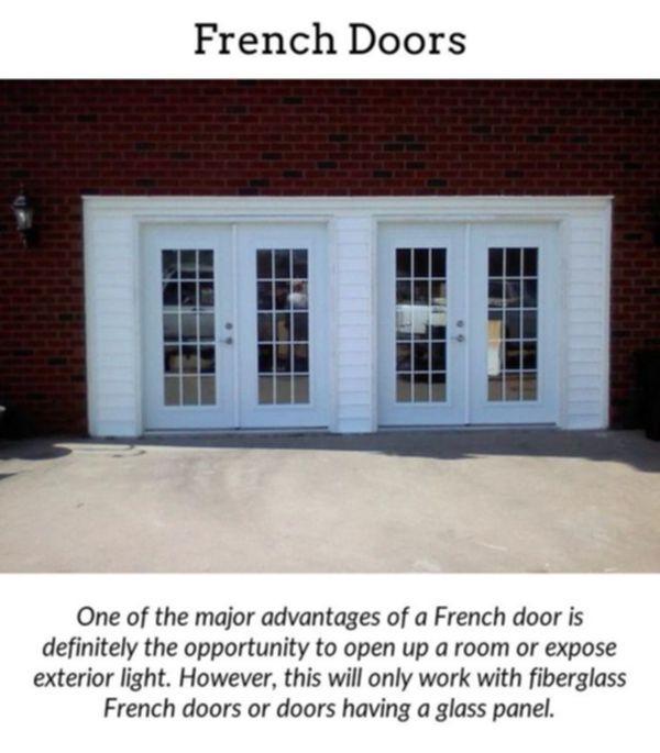 Internal Glazed Doors Prehung Glass Interior Doors Buy Internal