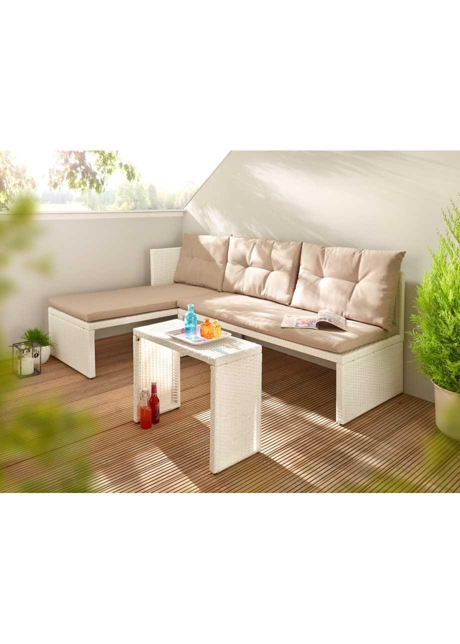 die besten 25 balkonset ideen auf pinterest veranda gasgrills im freien und tuin. Black Bedroom Furniture Sets. Home Design Ideas