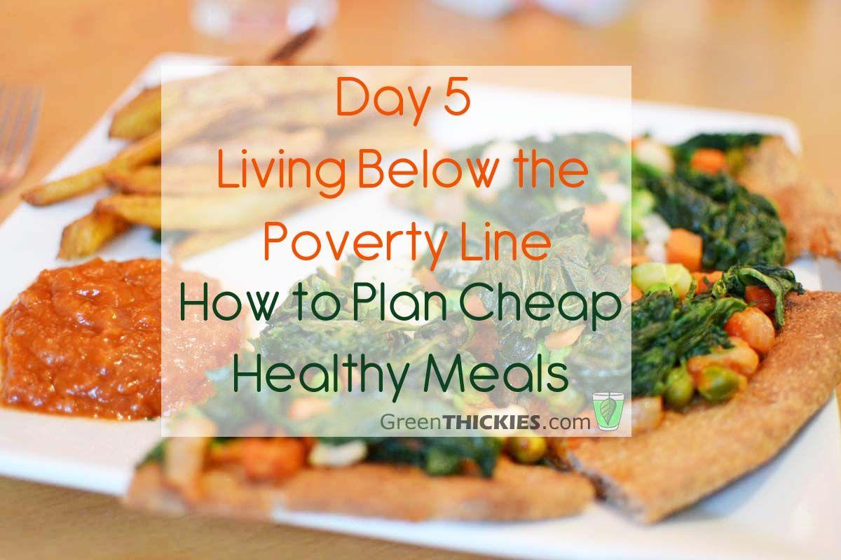 amazing easy cheap healthy recipes Part - 1: amazing easy cheap healthy recipes nice look