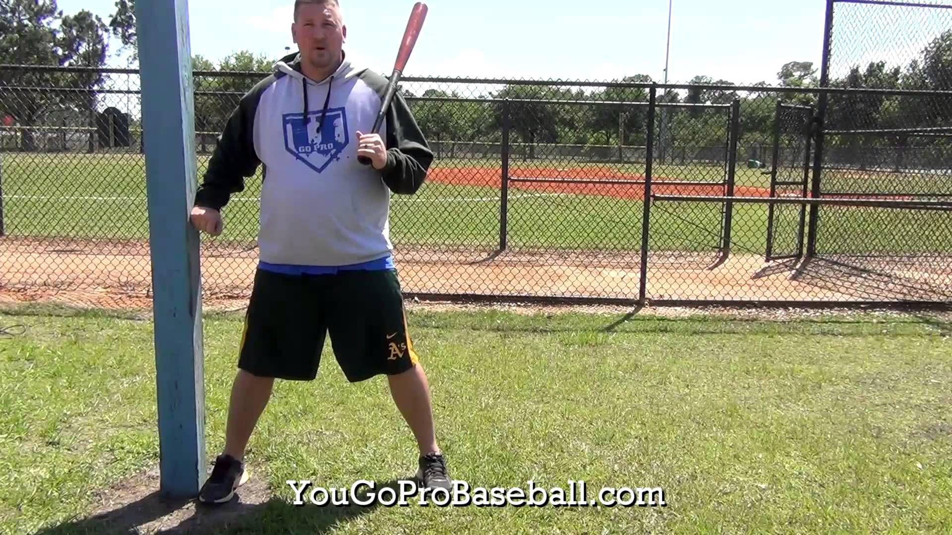 how to load hitting drill for baseball baseball pinterest