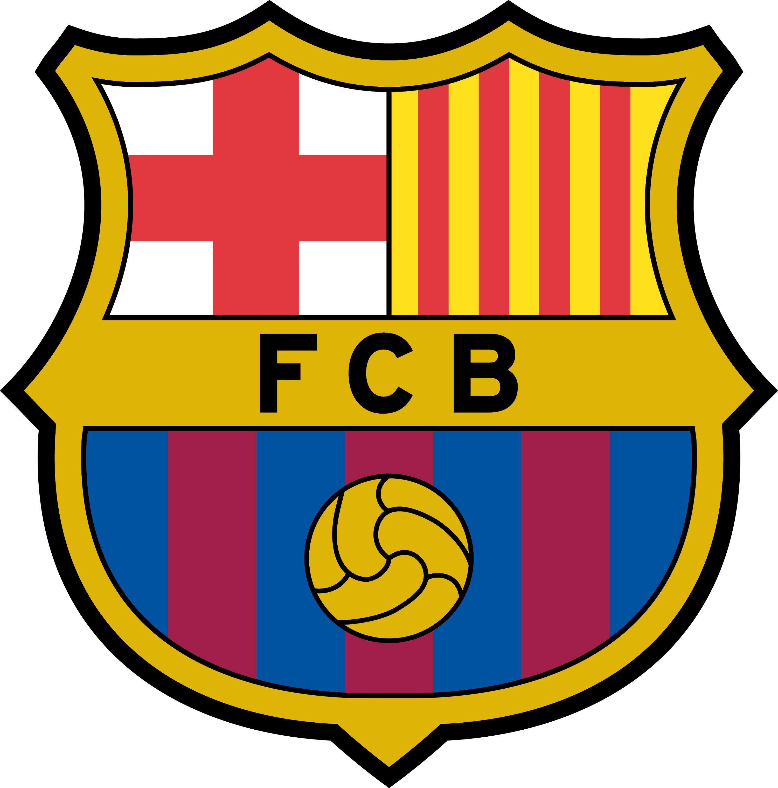 Pin de Florencia Saldarini en Futbol  9ced642c503