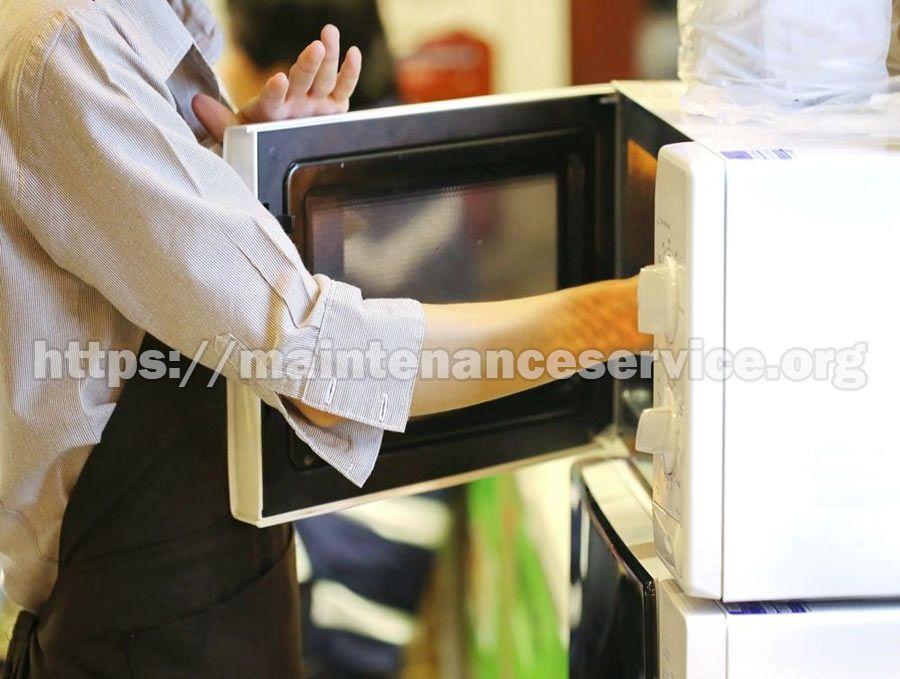 صيانة ميكروويف هايسنس الاسكندرية Hisense Maintenance Center Lg Microwave Car Covers Microwave