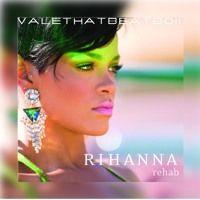 Rihanna Rehab Instrumental Remake Prod Valethatbeatboii By Valethatbeatboii On Soundcloud Rihanna Rihanna 2005 Justin Timberlake