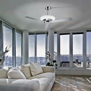 Search cheap ceiling fans toronto views 223655 15072007 search cheap ceiling fans toronto views 223655 aloadofball Images