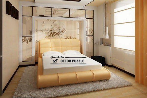 japanese bedroom furniture japanese style bed design luxury rh pinterest com