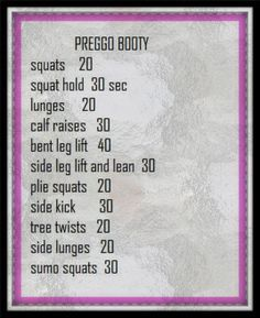 Exercise for weight loss and muscle gain photo 1