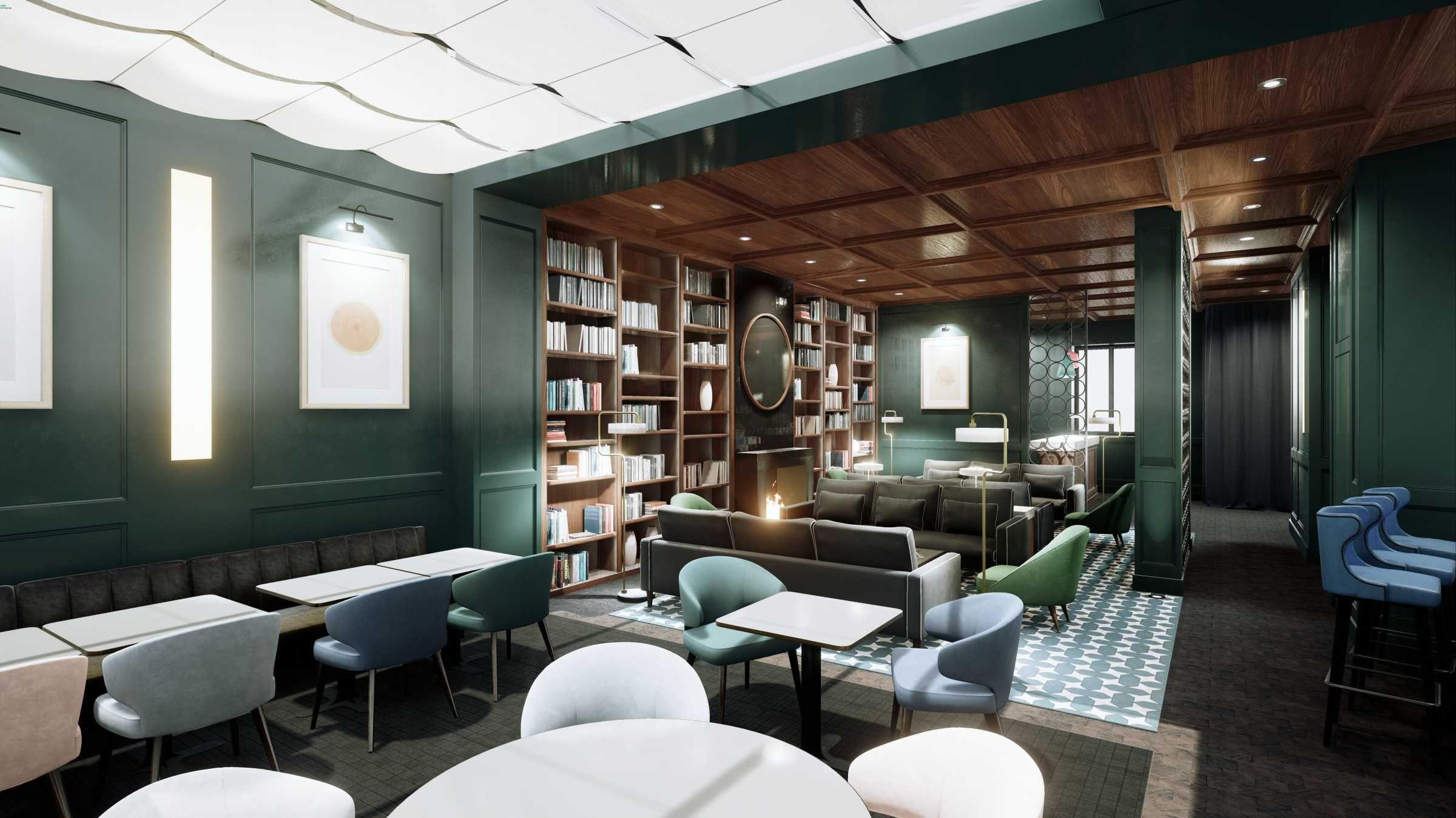 Le Roch Hotel & Spa Classic Luxury In Heart Of