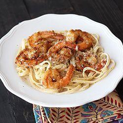 Crispy Cajun Shrimp Fettuccine - a gourmet dish in no time! #shrimpfettuccine Crispy Cajun Shrimp Fettuccine - a gourmet dish in no time! #shrimpfettuccine Crispy Cajun Shrimp Fettuccine - a gourmet dish in no time! #shrimpfettuccine Crispy Cajun Shrimp Fettuccine - a gourmet dish in no time! #shrimpfettuccine