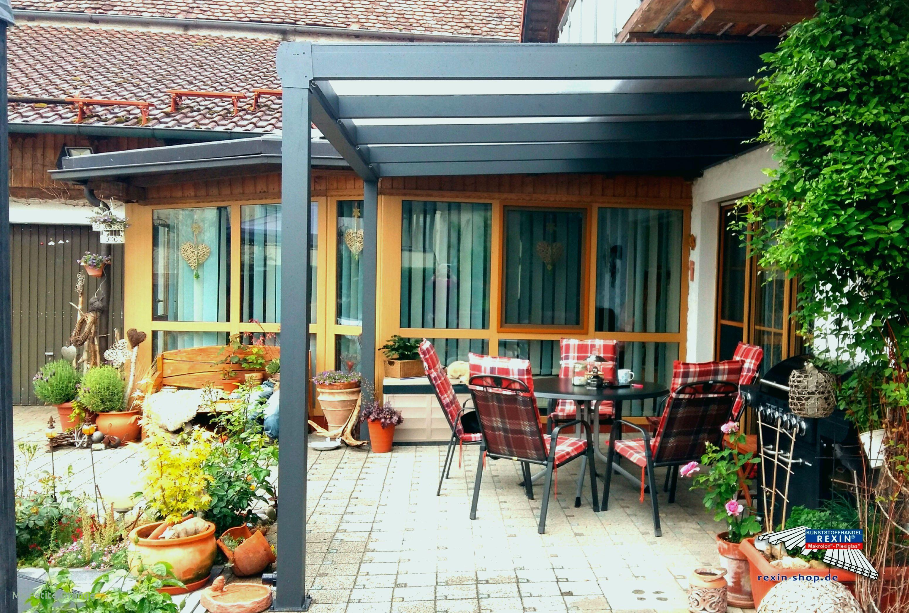 awesome auvent terrasse retractable | idées de maison | veranda bois