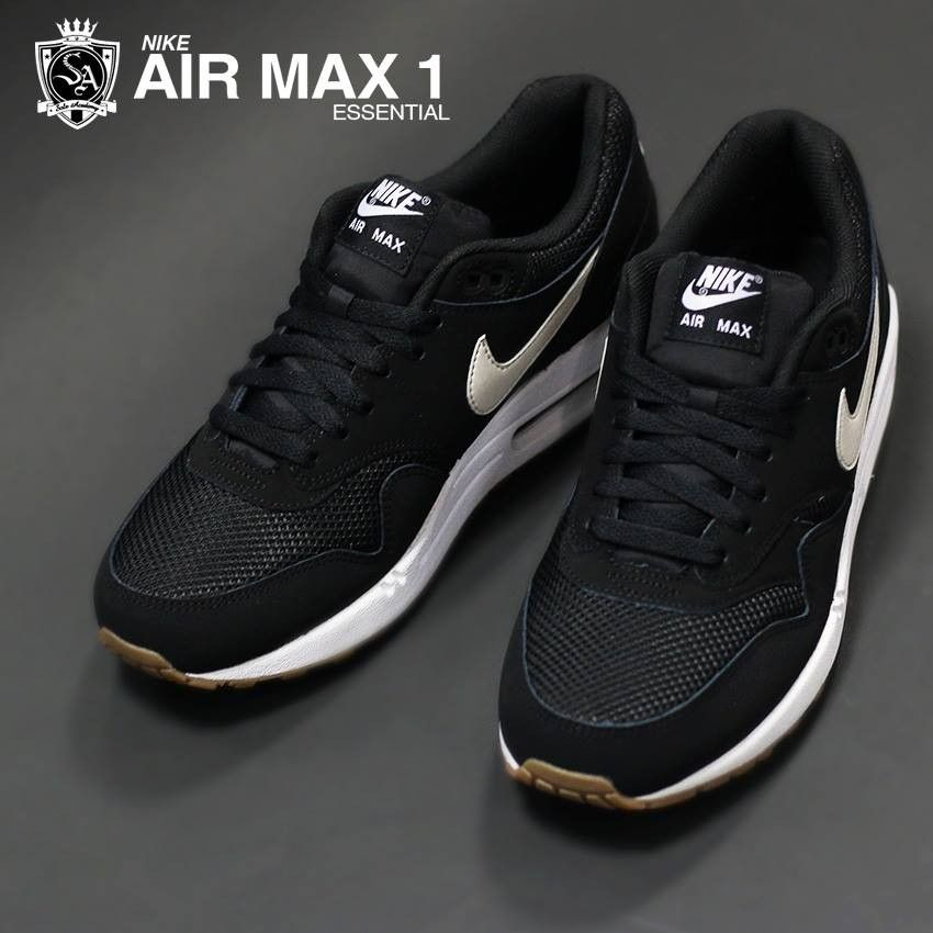 big sale 9a88d ae8be ... air max one gum sole - Google Search ...