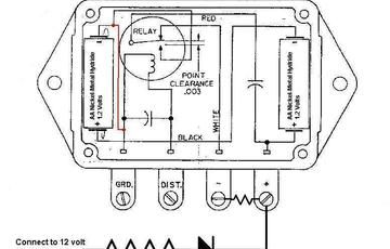 sun tachometer wiring - wiring diagram e10  105.ca.polygon-pat.de