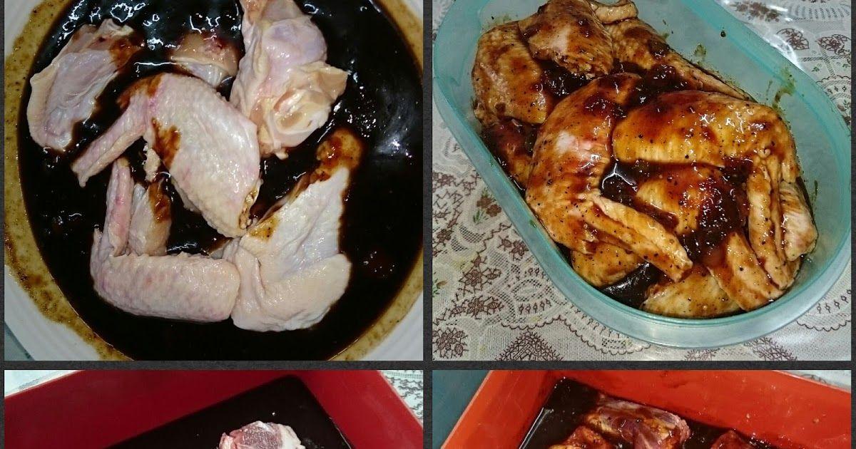 Hah Aritu Rmi Yg Nk Tau Resepi Perap Kambing Ayam Utk Bbq Ni Kn Sebelum Ni Aku Kalo Wat Bbq Kambing Tu Bli Yg Dh Siap Pera Bbq Recipes Food