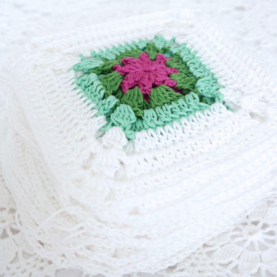 anazardlovesvienna | | Battaniye-Blanket-Knitting-Crochet... | Pinterest