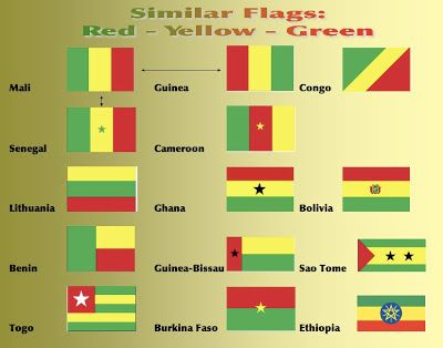 Similar Flags Red Yellow Green Jpg 400 314 Pixels Flag Flags Of The World Red Yellow