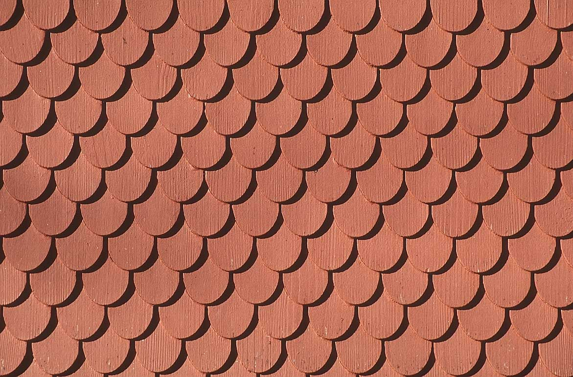 superior roof tile patterns #3: Roof tile texture image background