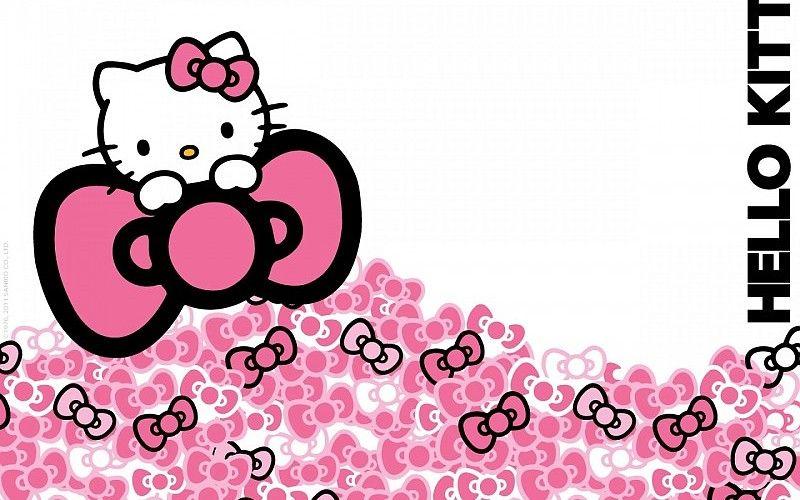 Hello Kitty Blanco Gato Gatos De Dibujos Animados Gatito Muchacha Muchachas 1hkitty Hello Kitty Iphone Wallpaper Hello Kitty Wallpaper Hello Kitty Wallpaper Hd
