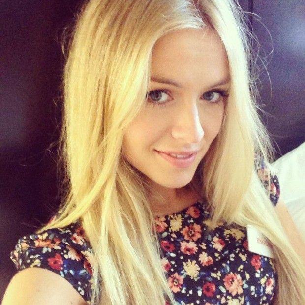 femei frumoase din republica moldova