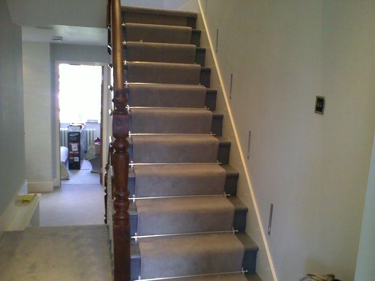 Image Result. Stair RodsGrey ...