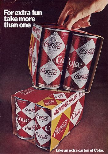 Things go better with Coke | Flickr - Photo Sharing!