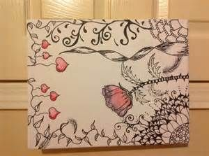Creative Drawing Ideas For Teenagers And Coloring Kids