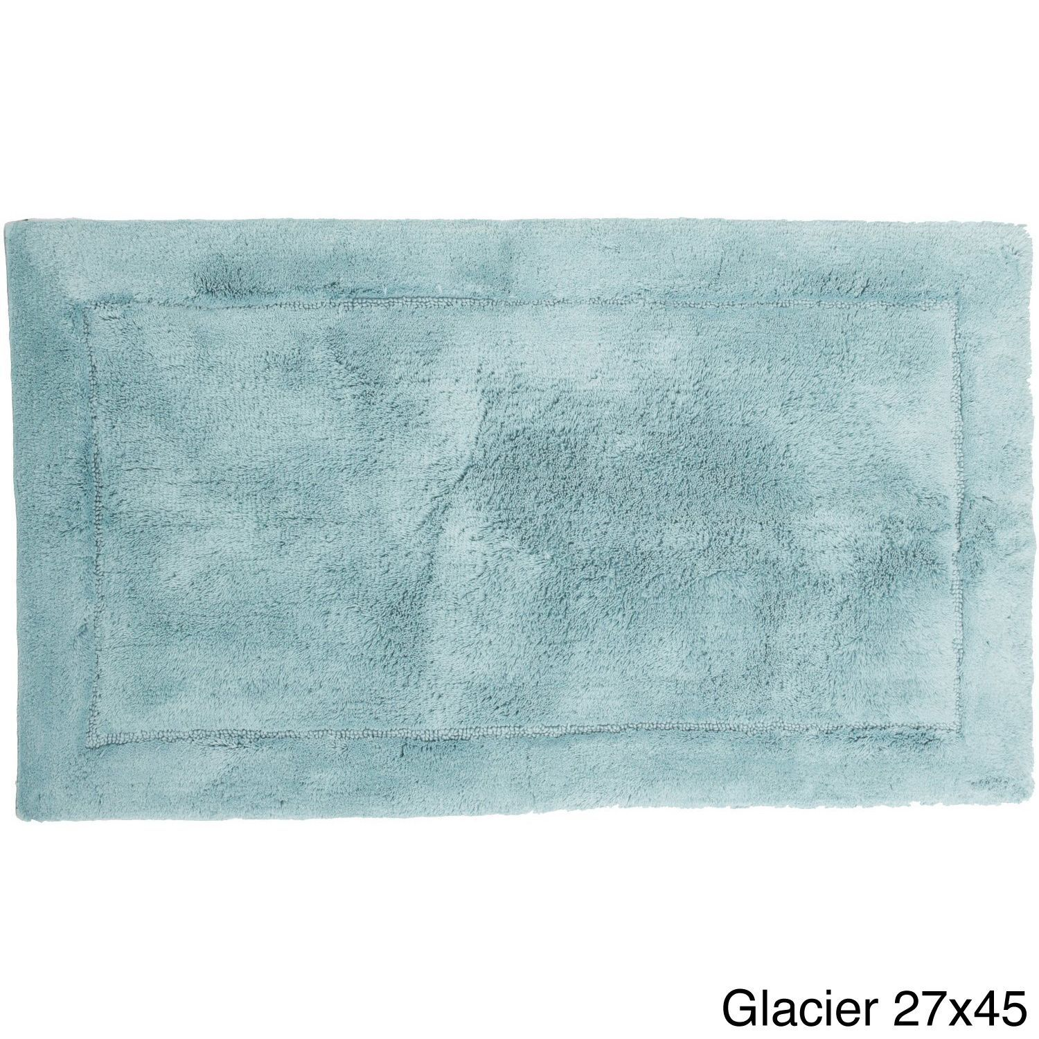 Welspun S Exclusive Bath Rug Is Made Of Unique Hygro