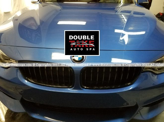 Protect the gloss, looks and quality of your car paint ...