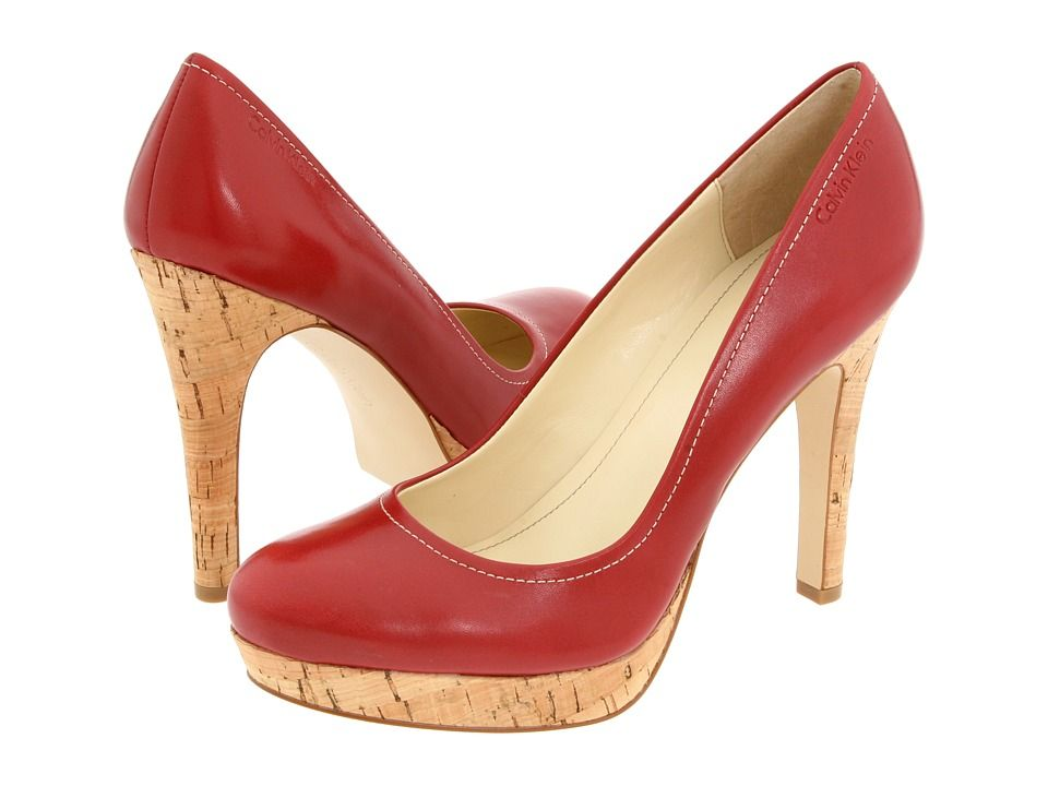 5e258cb5a56 Red heels. Always, loved thanks to Sandy from Grease. :)   My Style ...