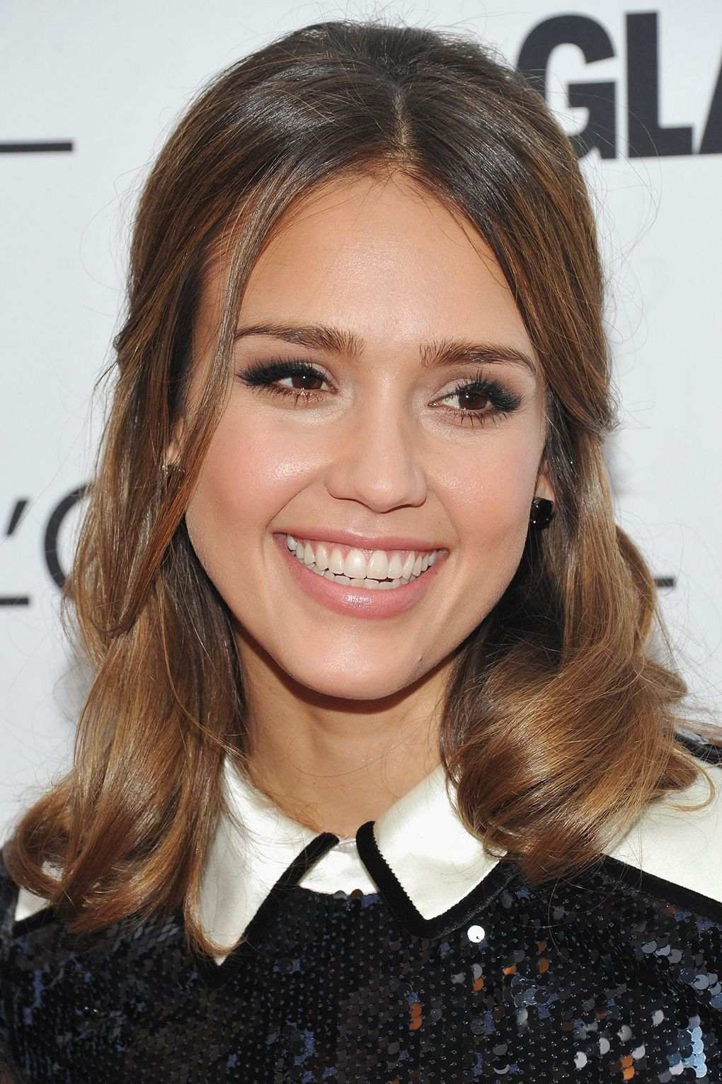 Jessica Alba's best beauty and makeup looks Jessica alba