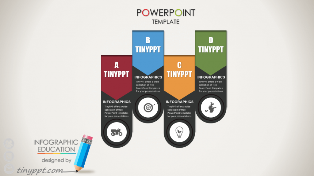 powerpoint animations effects free download