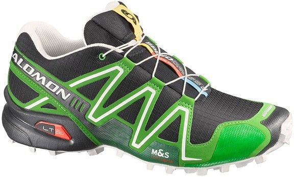 acf51e414739 ... trail running and hiking clothes   shoes. Altrec is Moving. Salomon- Speedcross  3