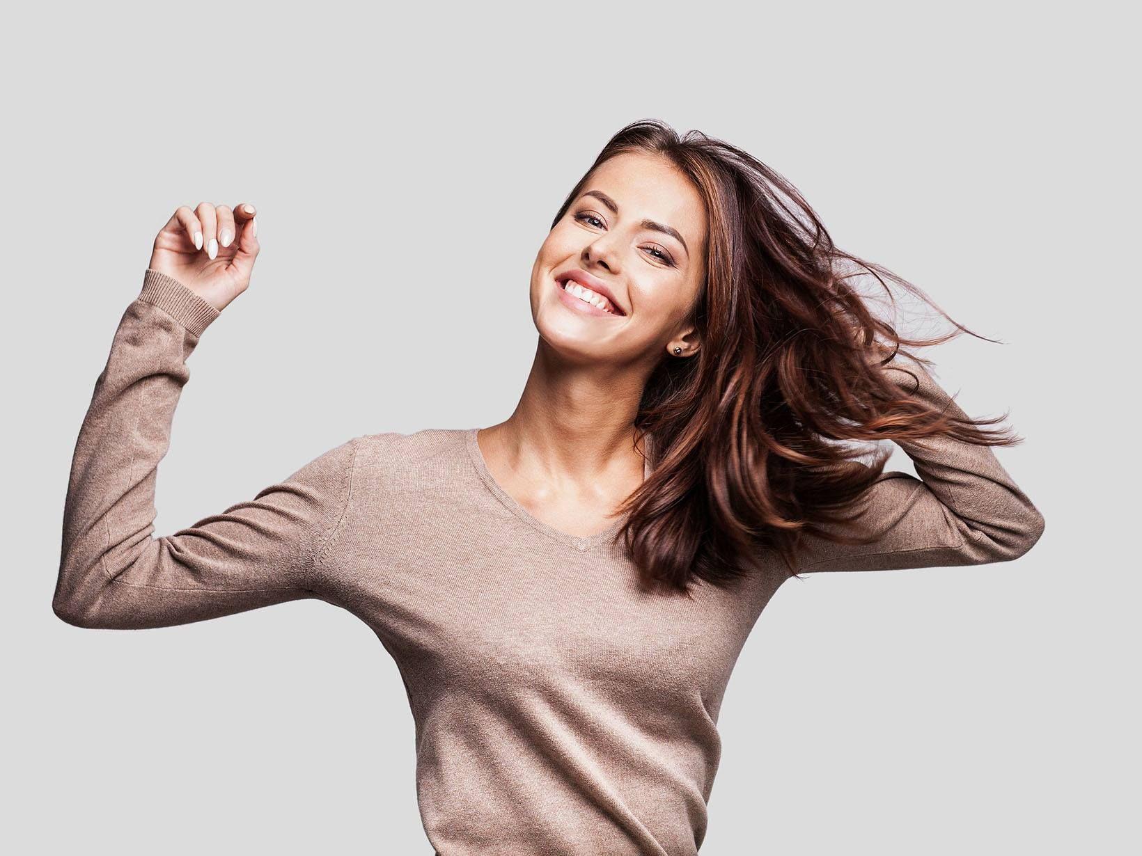 10+ welche frisur passt zu mir männer  Frisuren schmales gesicht