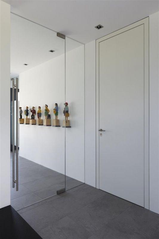 Ktm Türen cube 5 bod or ktm deuren zimmertüren türen und