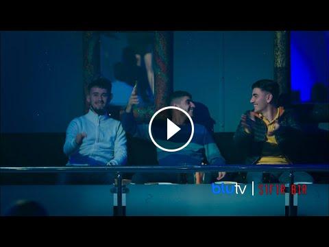 Sıfır Bir 5 Sezon 2 Fragman Popular On Youtube Turkey