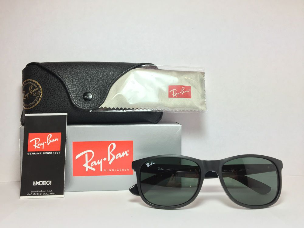 ray ban 100 uv protection sunglasses by luxottica price