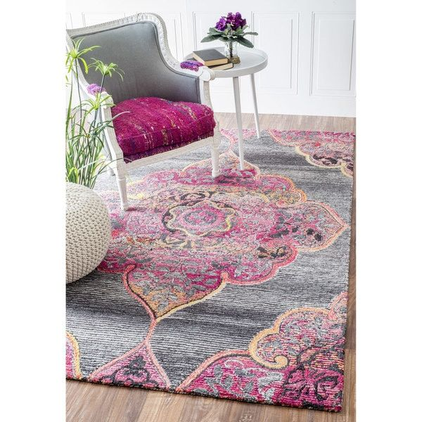 Overstock Com Online Shopping Bedding Furniture Electronics Jewelry Clothing More Home Decor Handmade Home Decor Rugs