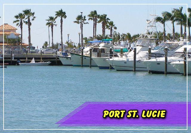 Miamicarservice For Port St Lucie Professional Miami Car Service
