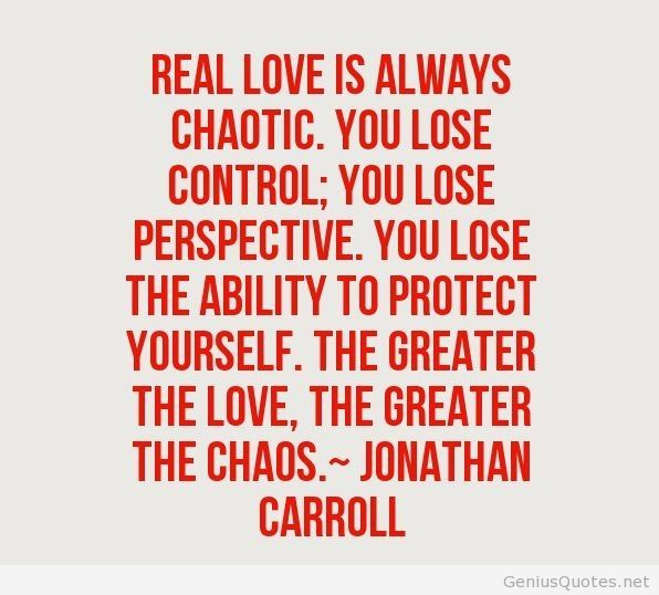 Real Love Quotes For Collections Of Real Love Quotes November 2015  Collections Of Real Love Quotes November 2015