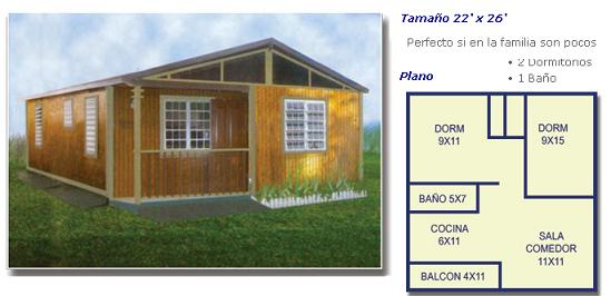 Casa de madera a my tiny house pinterest tiny houses - Planos de cabanas de madera ...