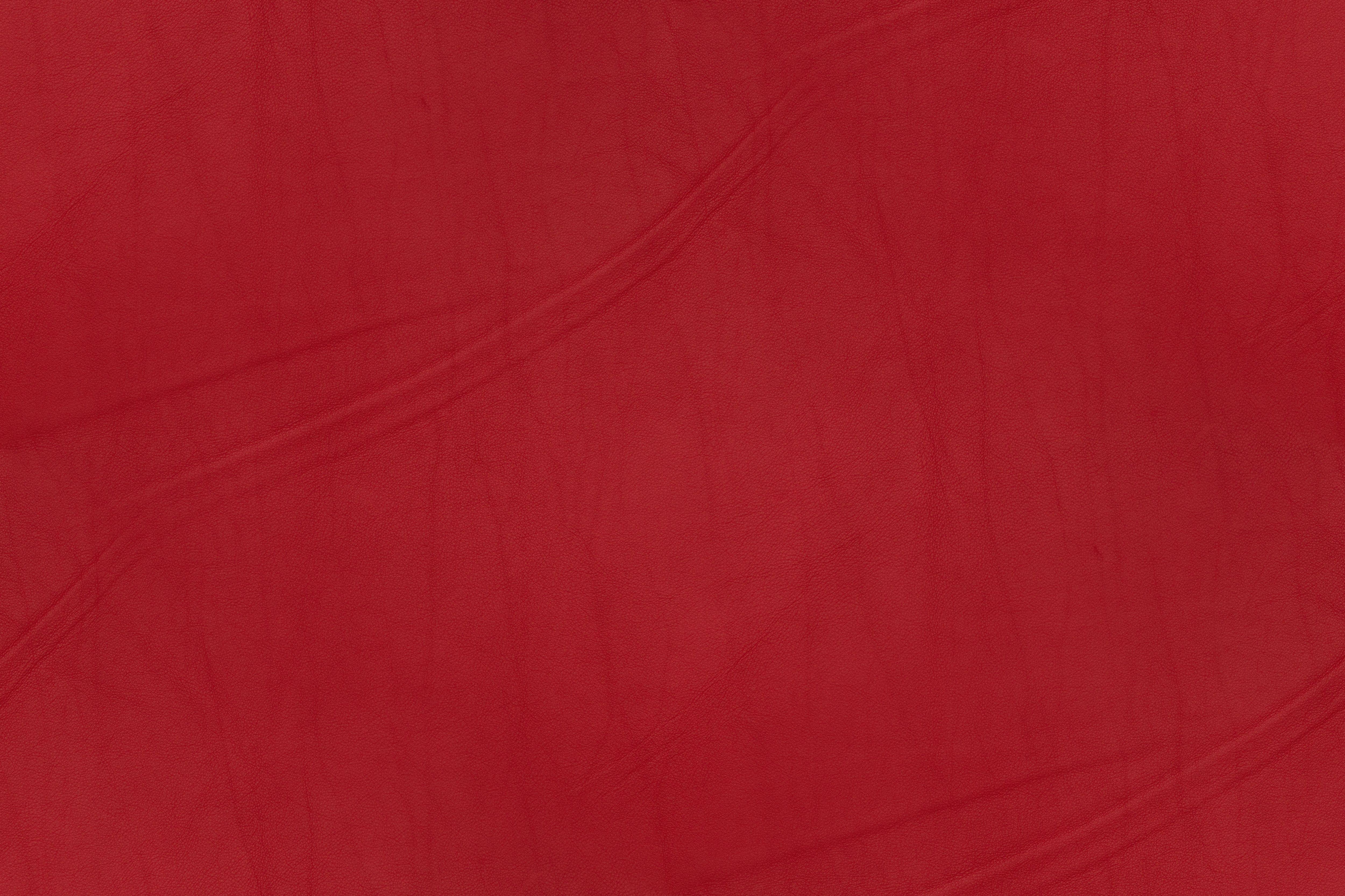fd8f29c3848 red