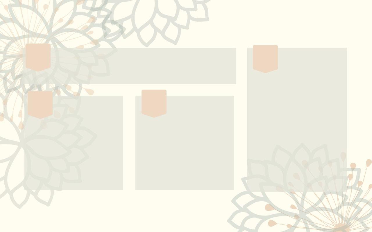 Wall Paper Organizer empty+my+size+desktop (1280×800) | backgrounds | pinterest
