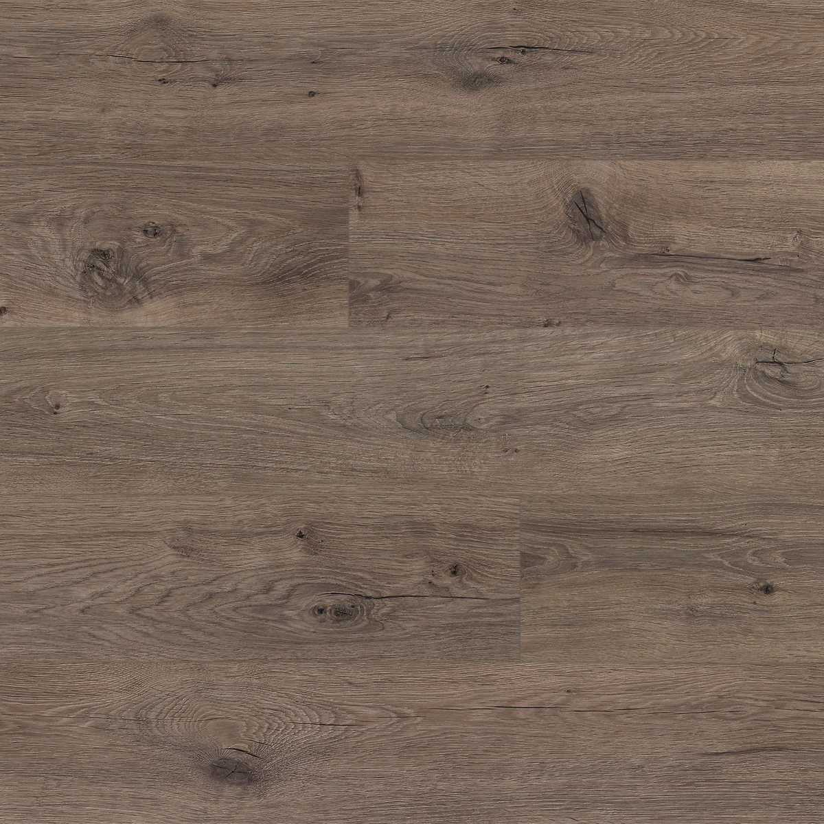 Costco $1.36/sqft Harmonics Silverleaf Oak Laminate Flooring 22.08 SQ FT Per Box