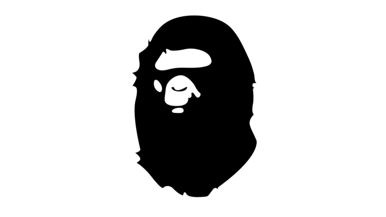 Bape Logo Bape Wallpapers Bape Wallpaper Iphone Vlone Logo