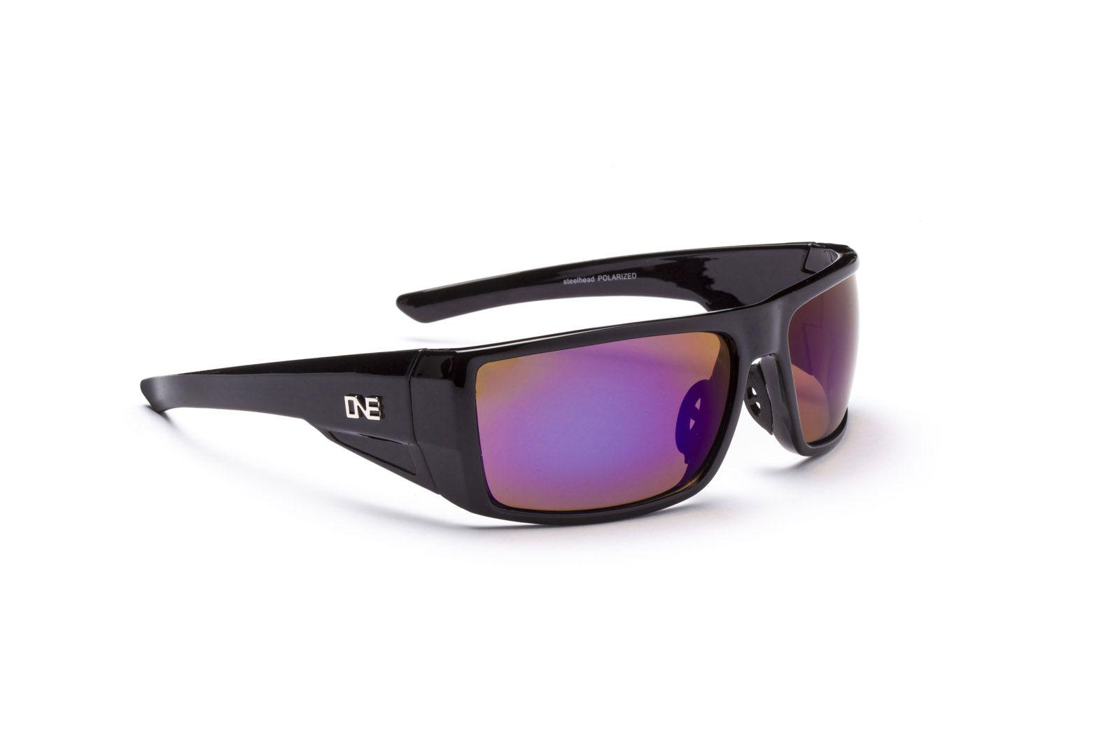 6eab322085 Pin by Optic Nerve Eyewear on Polarized Fishing Watersports ...
