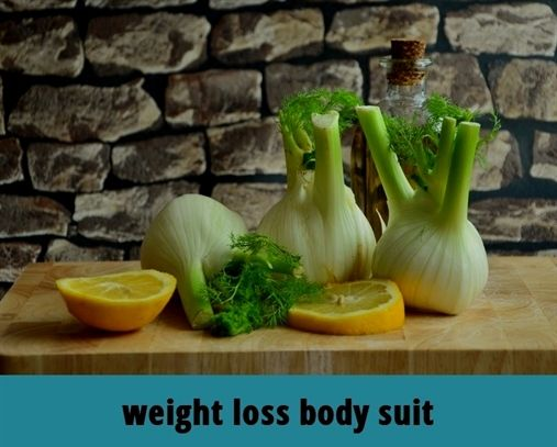 Weight Loss Body Suit 104 20181004161514 55 Scottsdale Weight Loss
