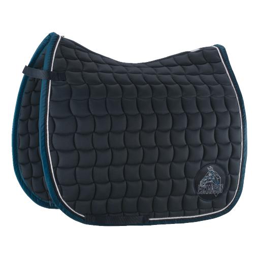 Brand New Eskadron Spring Summer 2018 New Generation Range Available From Dressage Performance 3 Horse Fashion Saddle Pads Shoulder Bag