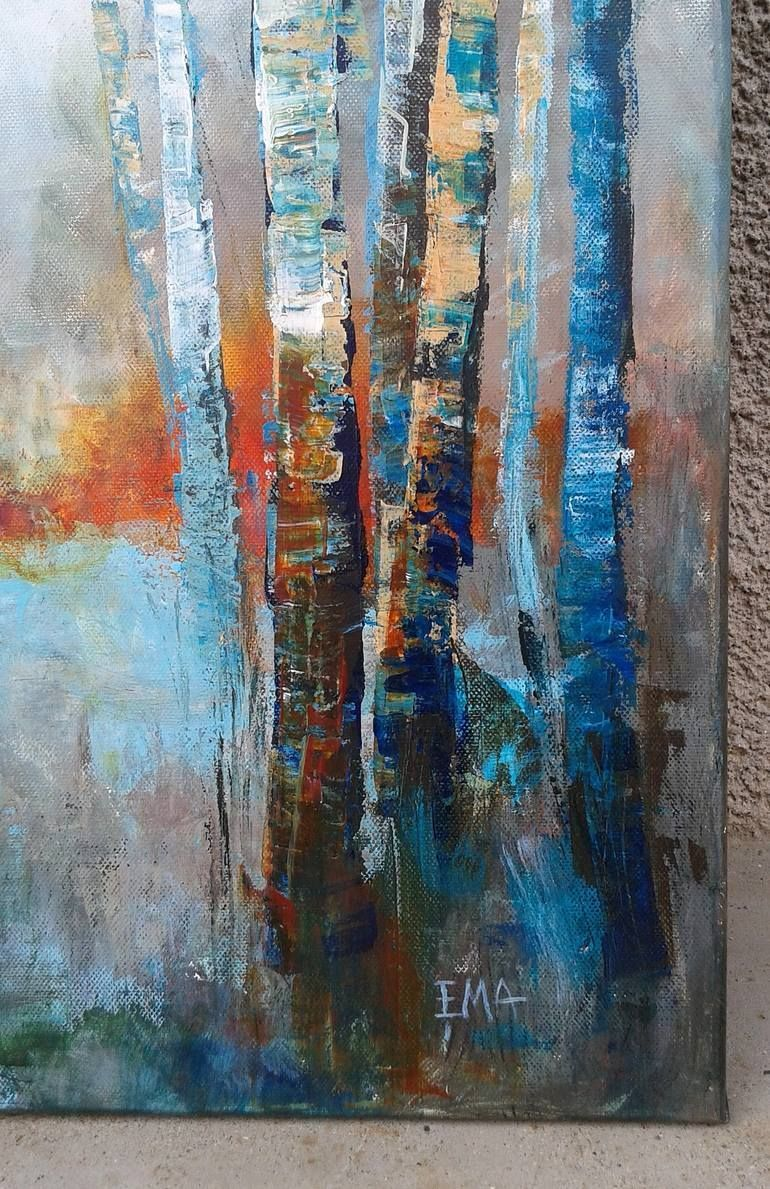 additional image #abstractart