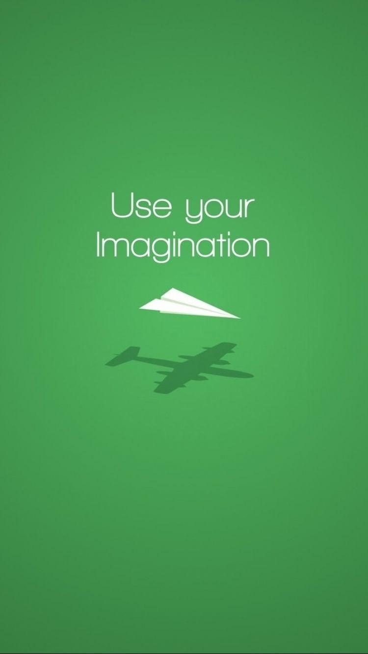 Wallpaper Iphone Motivation Hd 287 Serie Pinterest Iphone