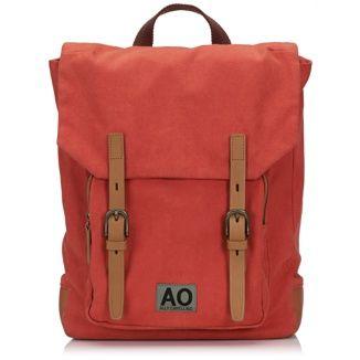 macbook  backpack