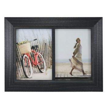 Fetco Blanford 2 Opening 5 X 7 Collage Frame Fetco Home